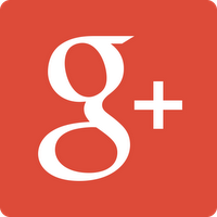 Kontakt zum Yukon-Blog via Google+