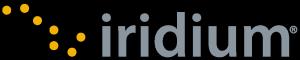 (C)IRIDIUM LLC