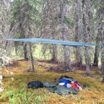 Die Top 10 Yukon-Ausrüstung