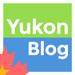 Yukon-Blog
