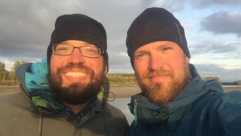 Das Projekt Bart